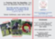 flyer porte ouverte TCIN3.jpg