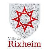 rixheim.jpg