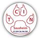 logo TCIN.png