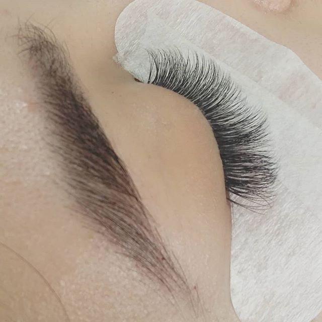 Gallery Eyelash Extensions Eyelash Artistry