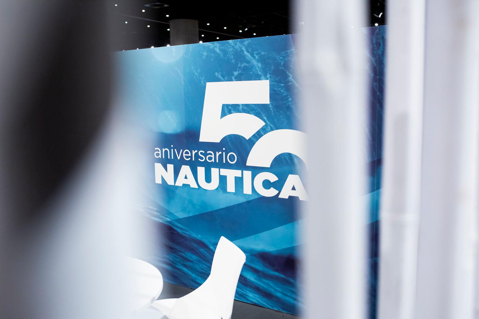 0001 nautical_sinaval.jpg