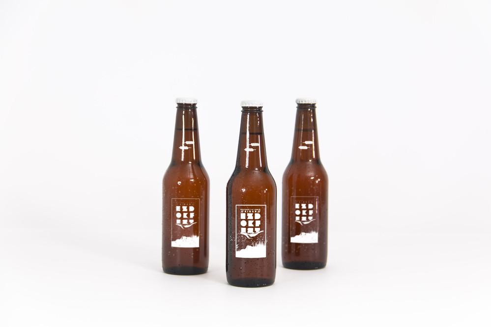 beer-bottle-mockup.jpg