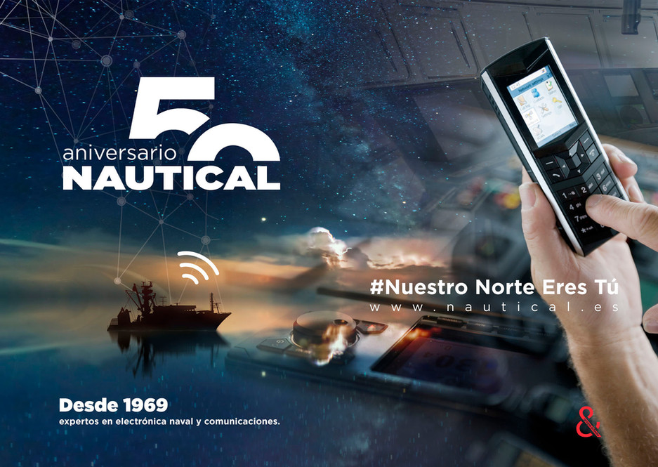PUBLICACIÓN_NAUTICAL2.jpg