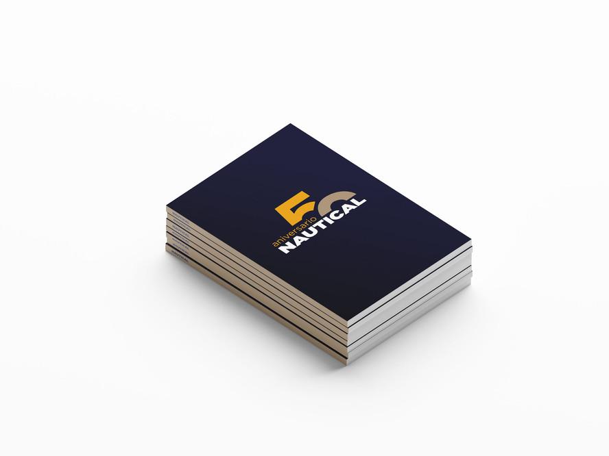 libro_logo2.jpg