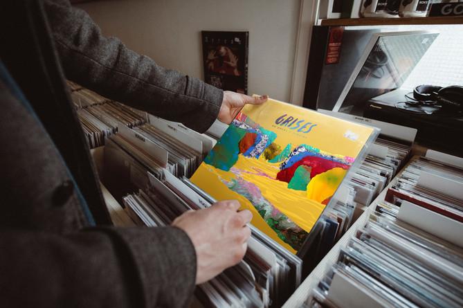 vinyl-template-C.jpg