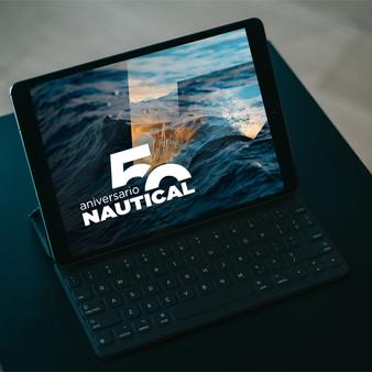 nautical 50