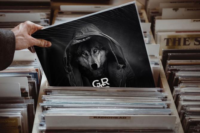vinyl-template-B.jpg