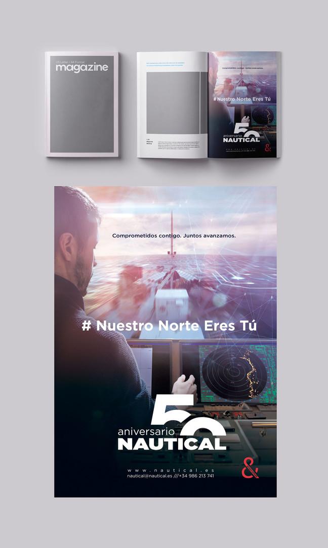 PUBLICACIÓN_NAUTICAL_2_.jpg