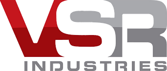 VSR_Logo_RedGray_No_Rflct_HR.png