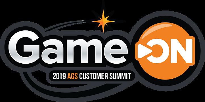 GameON_2019_Logo.png