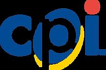 CPI_Logo - No CRANE.png