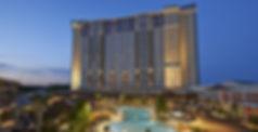 hotel-pool-2.jpg