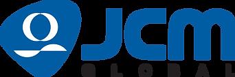 JCM-Global.png