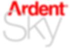 ArdentSky.png