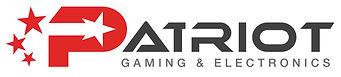 Patriot Logo high res.jpg