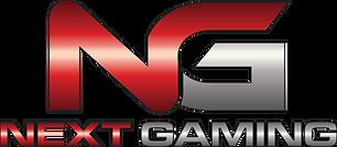 NextGamingLogo.png