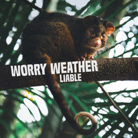 Worry Weather