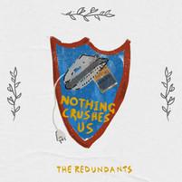 The Redundants