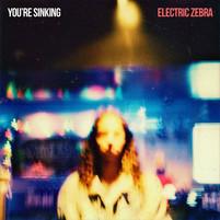 Electric Zebra