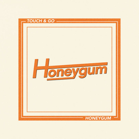 Honeygum