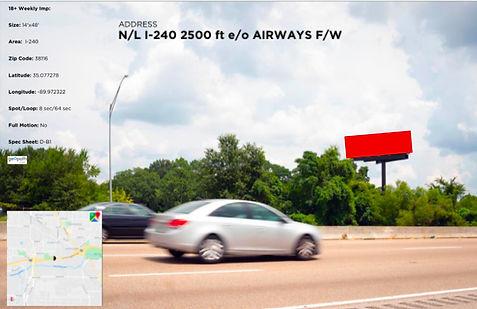 I-240%20airways%20FW_edited.jpg