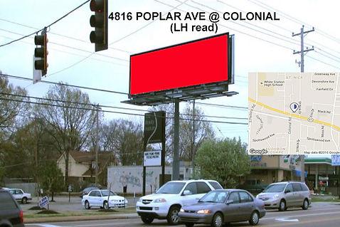 poplar at colonial Left read.jpg