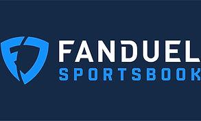 fanduel_sportsbooklogo.jpg