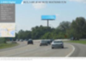 2-8353 burelz billboard I40-WATKINS.jpg