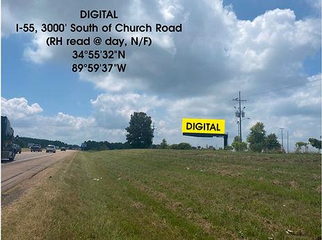 DIGITAL I-55, 3000' southaven daytime nf.jpeg