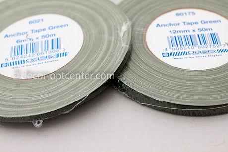 Скотч Анкор 6-12см 50метров 250-450 руб.