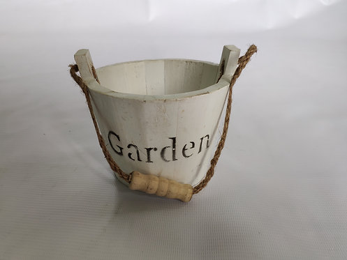 """Ваза """"Garden"""""""