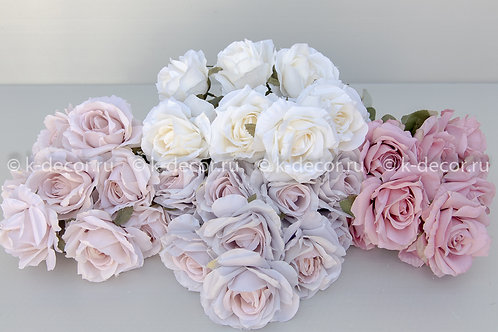 Букет роз Маверик
