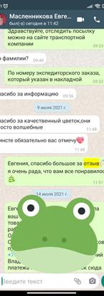 WhatsApp Image 2021-07-18 at 12.47.20.jpeg
