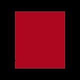 Logo_K_Decor-01.png