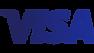 visa-logo-ad7243b4-500x281.png