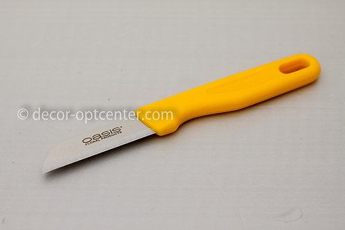 Нож флористический Оазис