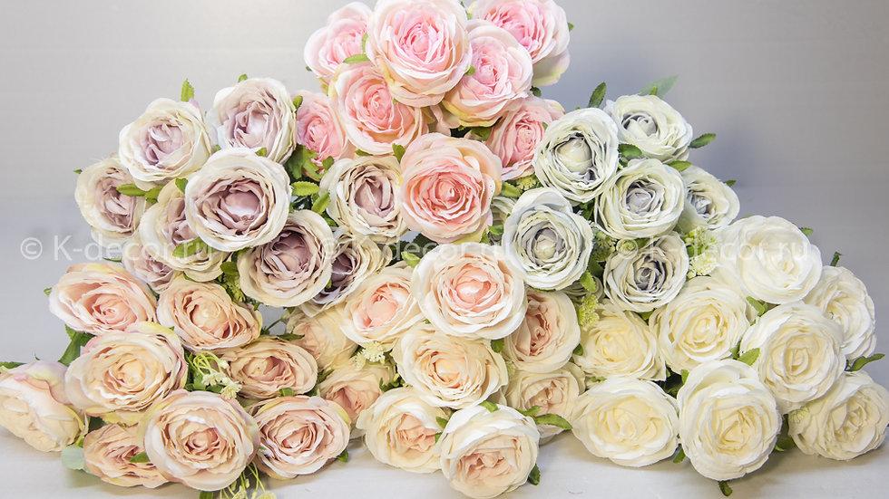Букет роз Эмили