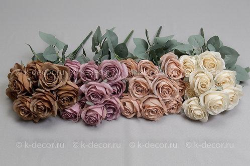 Букет роз Линда