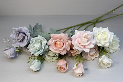 Ветка Роза Сударыня