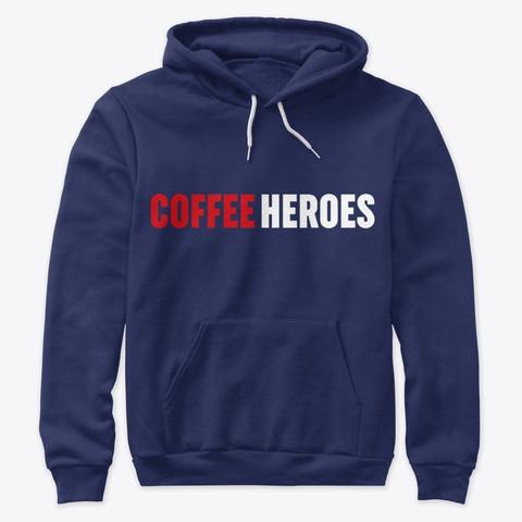 CH_hoodie