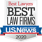 best-law-firms-badge 2020 good.png