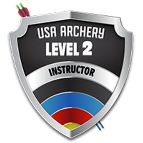 Level 2 Archery Instructor Course