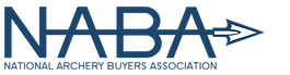 NABA_Logo_BLUE.png