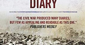 """""""John Ransom's Andersonville Diary"""" Book Review"""
