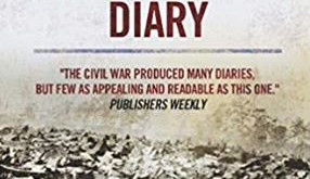 """John Ransom's Andersonville Diary"" Book Review"