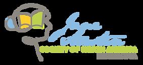 JASNA-MN-Logo