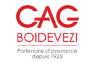 Logo-CAG-Boidevezy-600.png