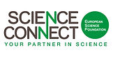 ESF_Logo_ScienceConnect_Color_ED.jpg