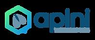 Logo-technologies.png
