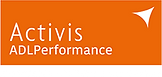 activis-logo.png